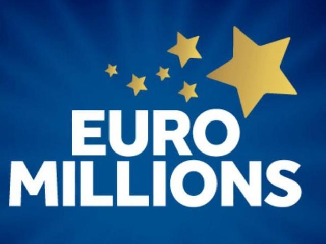 EuroMillions (résultats du 23 juillet 2021): voici le tirage gagnant, un Belge gagne une très belle somme