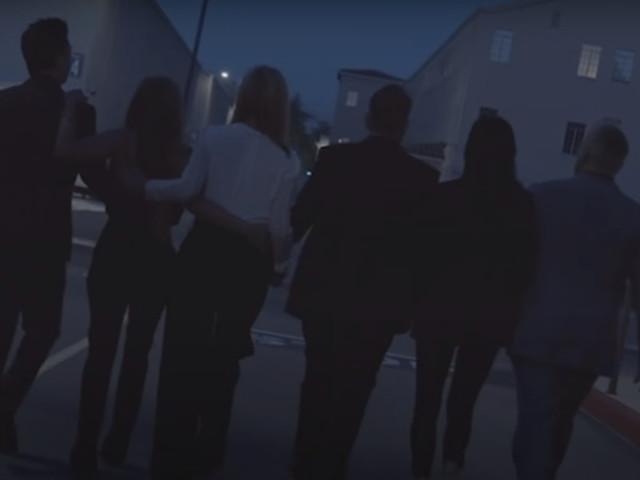 """Friends : The Reunion"" : BTS, Beckham, Bieber, Gaga... Le casting phénoménal"