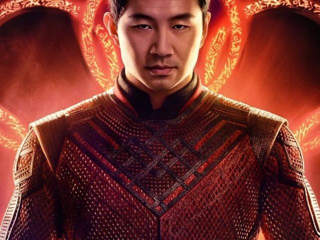 Shang-Chi et la légende des Dix Anneaux : La bande annonce en VOST + VOTRE AVIS !