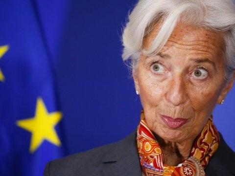 L'euro est censé reprendre l'avantage sur le dollar