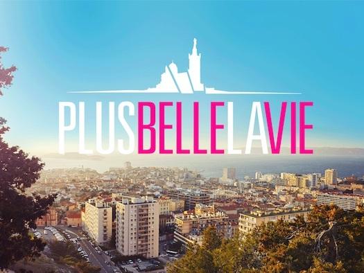 Audiences access 19 juin : « Demain nous appartient » leader avant 20 heures (TF1), « Plus belle la vie » leader après 20 heures (France 3)