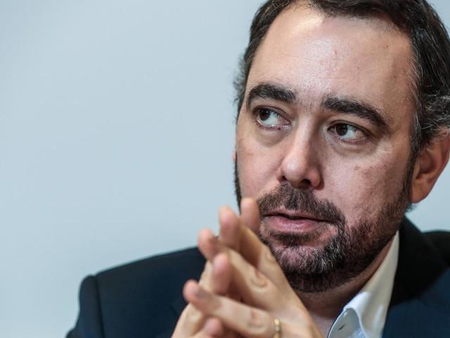 Maxime Prévot sur le Comité de concertation: «Le lobbying flamand a été puissant»