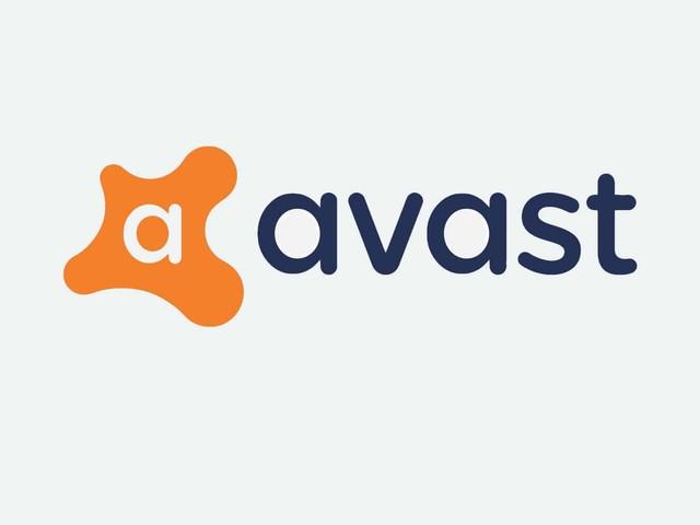 Avast collecte les habitudes de navigation de ses 400 millions d'utilisateurs