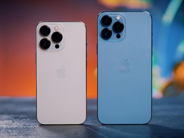 iPhone 13 Pro, iPhone 13 mini, iPhone SE 2... : quel iPhone choisir en 2021 ?