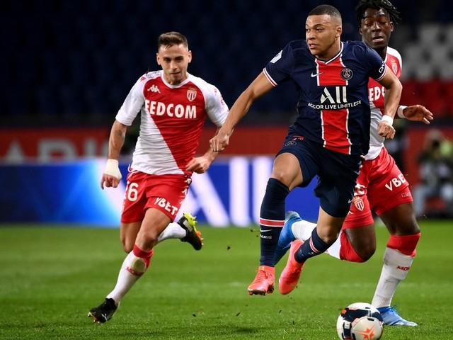 Coupe de France : quand aura lieu la troisième finale PSG-Monaco de l'histoire