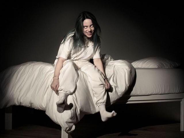 Pukkelpop: Billie Eilish attendue de pied ferme par les festivaliers