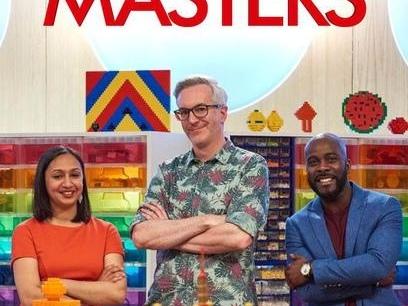 Une adaptation de Lego Masters, par EndemolShine, sur M6 ?