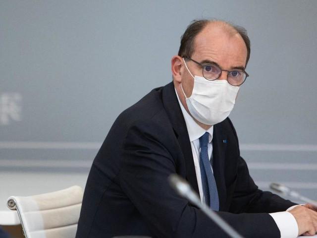 Activités culturelles et sportives, terrasses, couvre-feu… Jean Castex dévoile la levée progressive des restrictions en France