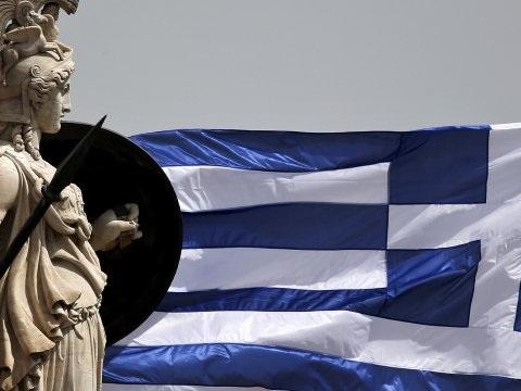 Comment la Grèce veut séduire les millionnaires étrangers