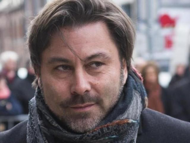 Affaire Hakimi/Pauwels: «Le chef d'enquête a pollué ce dossier comme un cancer»