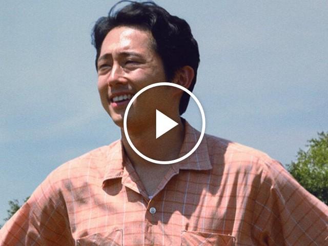 'Minari' | Anatomy of a Scene