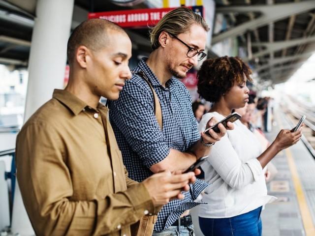 La dépendance aux jeux vidéo mobiles, une maladie désormais reconnue par l'OMS