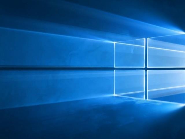 Windows 7 : les mises à jour de sécurité prendront fin dans un an, en janvier 2020