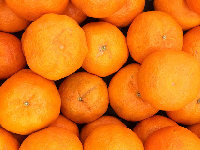 Orange va concurrencer le HomePod la semaine prochaine