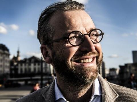 Brusselse procureur ruilt justitie voor privésector