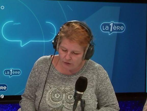 Le journal des sports - Le journal des sports - 08/11/2019