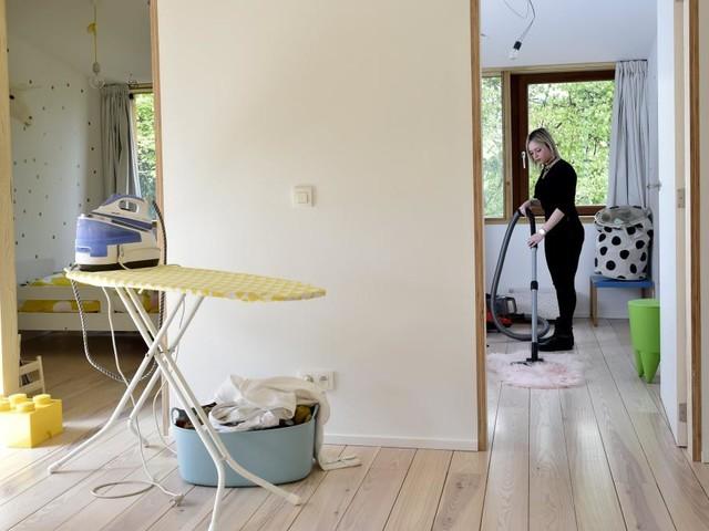 Médecins et clients alertent sur les conditions de travail des aides ménagères