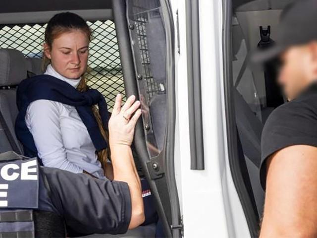 Vermeende Russische spionne vrijgelaten in VS