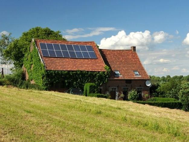 Les propriétaires wallons de panneaux photovoltaïques vont-ils passer à la caisse dès 2020 ?