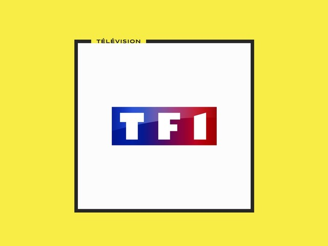 Nouvelle saison de Good Singers dès le 16 juillet sur TF1 (rappel du concept).