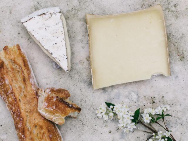 Faut-il suivre les saisons pour manger du meilleur fromage?