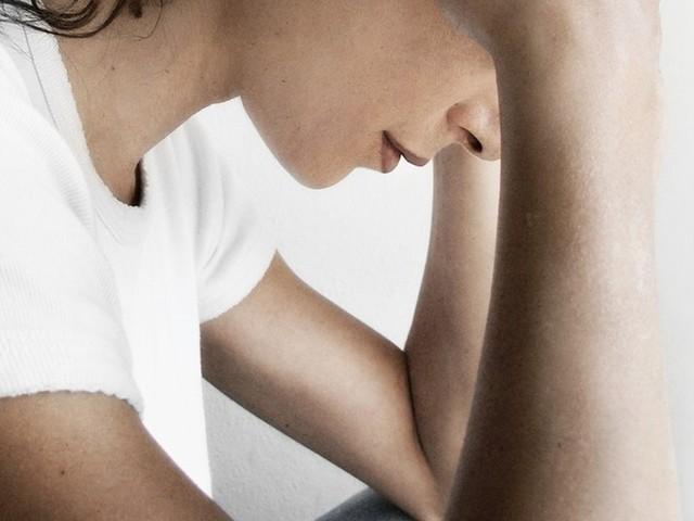 Bijna twee op de vijf twintigers depressief, blijkt uit onderzoek Sciensano