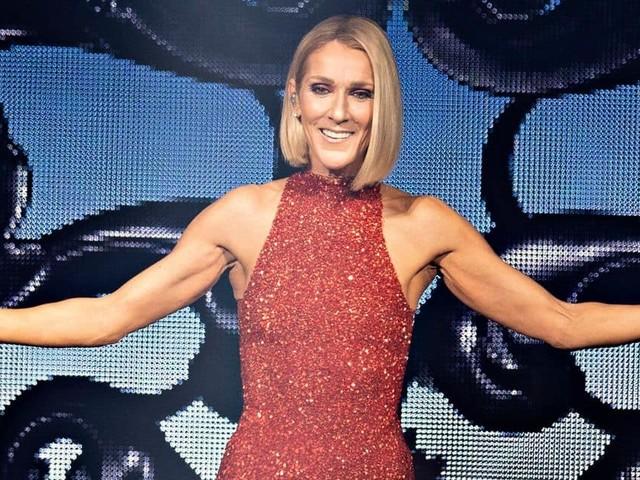 Un procès à 13 millions de dollars perdu par Céline Dion