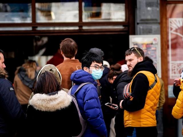 Quel est votre comportement face au coronavirus? Une enquête pour aider à lutter contre la pandémie (Mise à jour)
