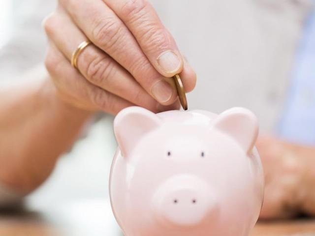 Dès le 1er mars, les retraités ne payeront plus de cotisation de solidarité