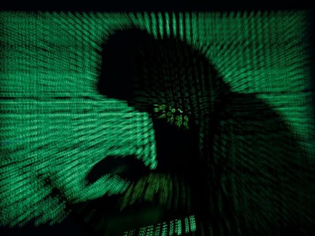 Plainte du fisc après des piratages de boîtes mails de contribuables