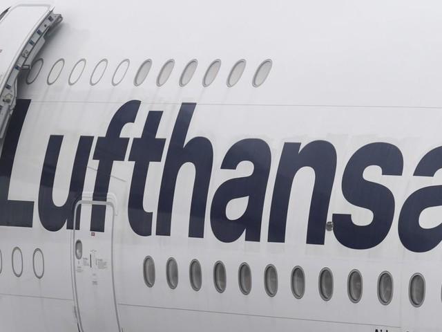 Lufthansa augmente à nouveau ses vols de fret vers la Chine, signe que le coronavirus a dépassé son pic de contamination dans le pays