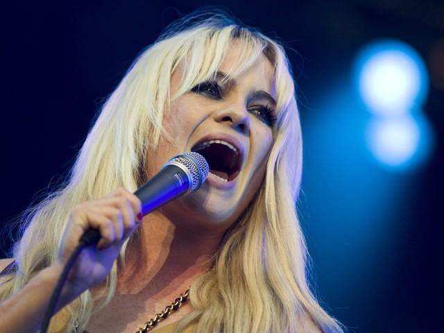 Steun voor zangeres Duffy na bericht over verkrachting: 'Dit is een krachtig statement'