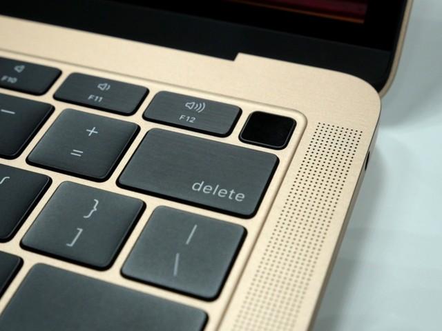 Le clavier de votre MacBook a des problèmes ? Apple va accélérer les réparations