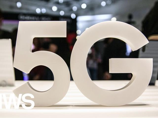 """""""Proximus en Orange verkiezen Nokia boven Huawei voor uitbouw 5G in België"""""""