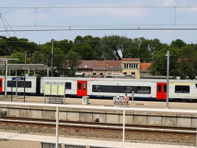 La SNCB prévoit son plan affluence pour les destinations touristiques cet été
