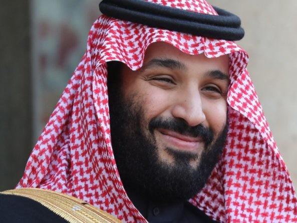 Comment l'Arabie saoudite soigne sa com' – Par Pierre Conesa