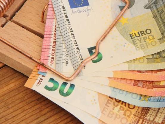 Arnaques financières : les régulateurs réitèrent leur appel à la vigilance