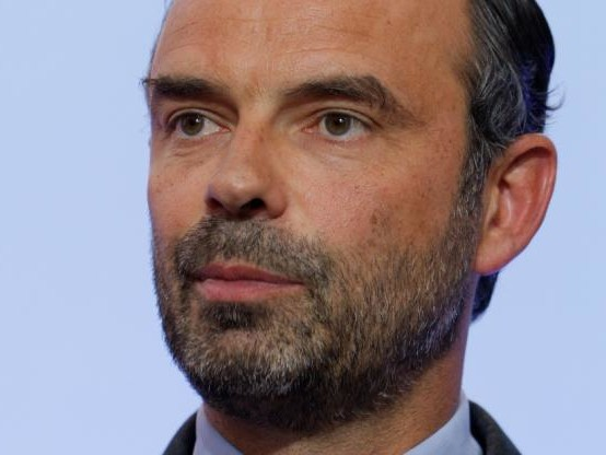 Réforme des retraites : « rien n'est tranché » affirme Matignon