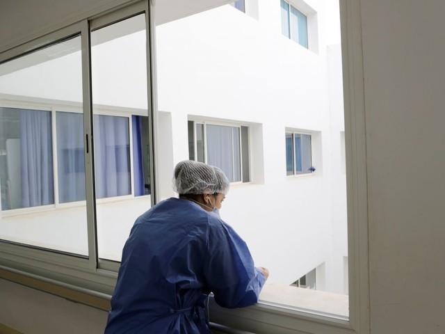 L'état d'urgence sanitaire prolongé jusqu'au 10 août au Maroc
