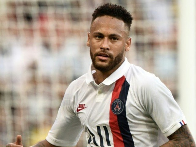 Waasland-Beveren affrontera en amical ... le Paris Saint-Germain