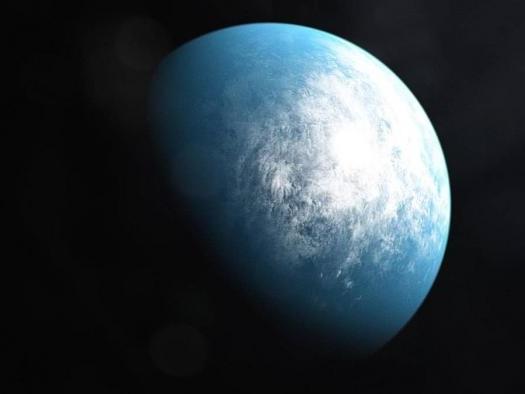 O céu (não) é o limite | O que está rolando na ciência e astronomia (07/01/2020)