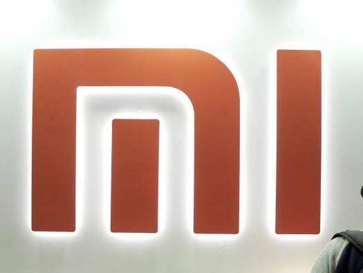 Loja não-oficial da Xiaomi no Brasil desaparece e deixa clientes na mão