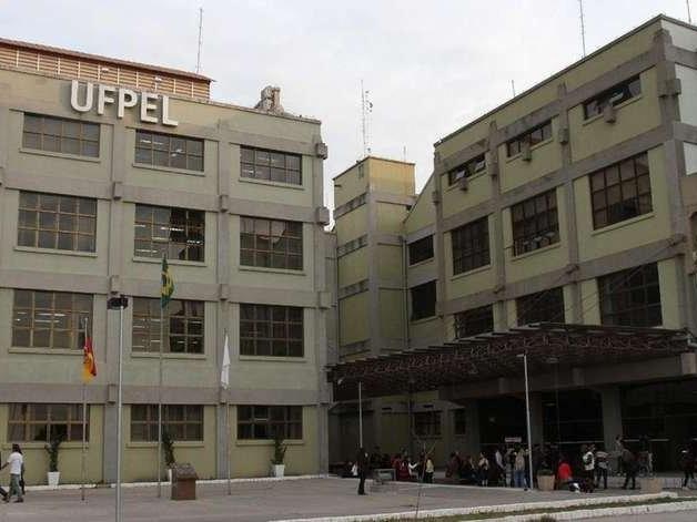 UFPel realiza estudo sobre a população adulta de Pelotas