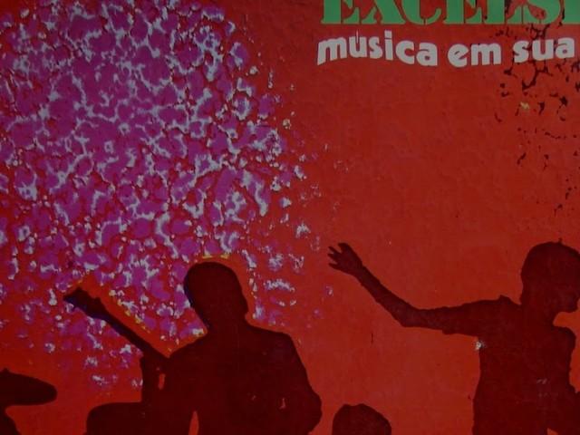 Excelsior - Música em sua vida - Volume 2 (1972)