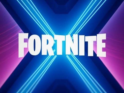 Fortnite | Game se torna esporte oficial do ensino médio e universitário nos EUA