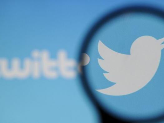 Twitter receberá Marina e Alckmin para responder a perguntas nesta terça (25)