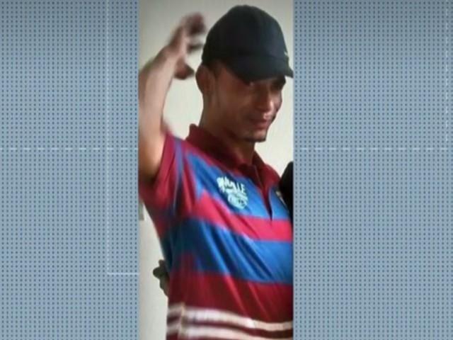 Justiça ordena que catador baleado durante ação do exército seja transferido de hospital