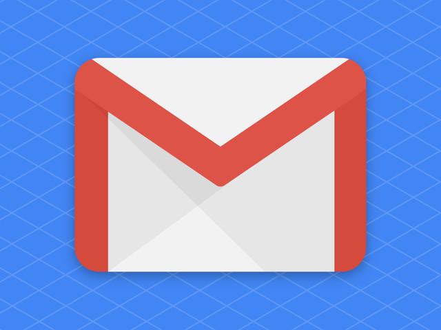 Como mudar a senha do Gmail de maneira simples
