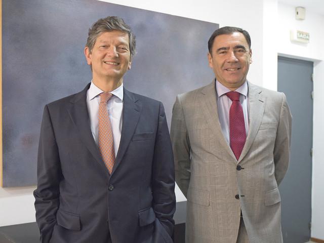 SDC Investimentos aumenta capital em 5,9 milhões com conversão de créditos