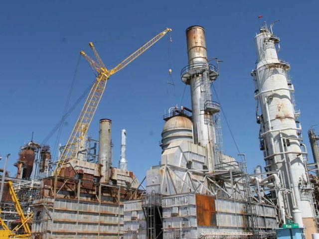 Após ataques na Arábia Saudita | Petrobras decide segurar preço da gasolina apesar da alta do petróleo